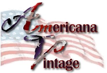 americana-vintage-logo-2