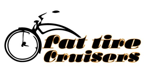 fat-tire-cruisers-logo-transparent-web