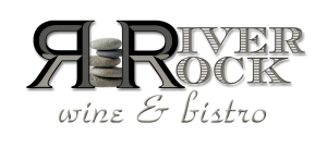 river-rock-wine-bistro