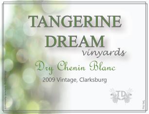 tangerine-dream-modern-classic-label