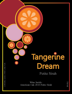 tangerine-dream-wine-lable