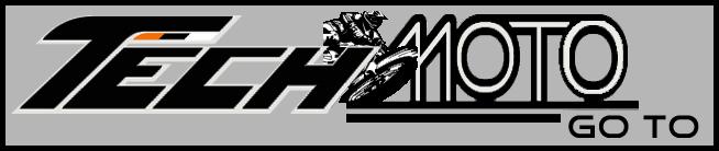 techmotogoto-logo