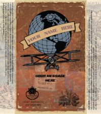 world-traveler-beer-label